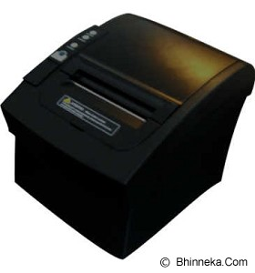 MATRIX POINT POS Printer [MP-3160] - Printer POS System